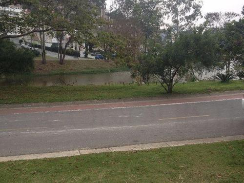 terreno para venda, 0.0 m2, parque terra nova ii - são bernardo do campo - 2547