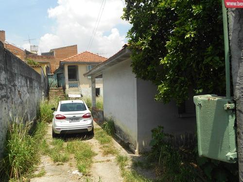 terreno para venda, 0.0 m2, piqueri - são paulo - 5489