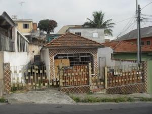 terreno para venda, 0.0 m2, piqueri - são paulo - 6073
