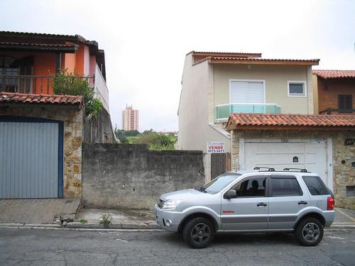 terreno para venda, 0.0 m2, pirituba - são paulo - 4860