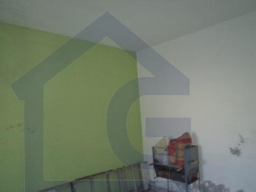 terreno para venda, 0.0 m2, planalto - são bernardo do campo - 1284