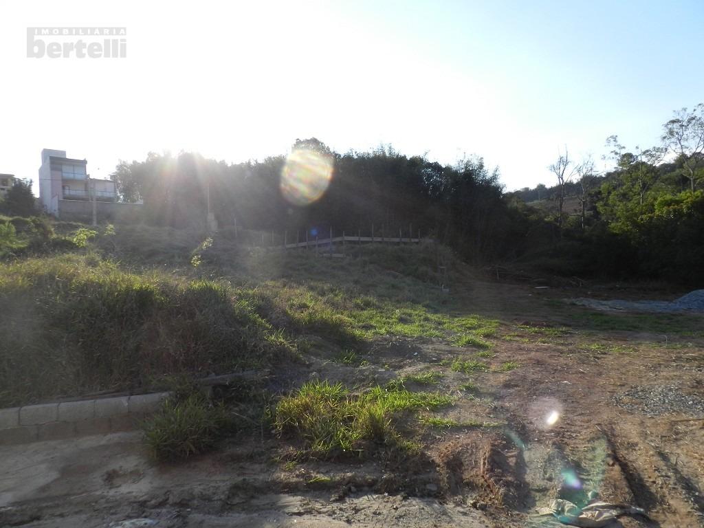 terreno para venda, 0.0 m2, residencial dos lagos - bragança paulista - 1876