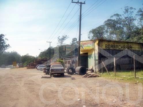 terreno para venda, 0.0 m2, riacho grande - são bernardo do campo - 1936