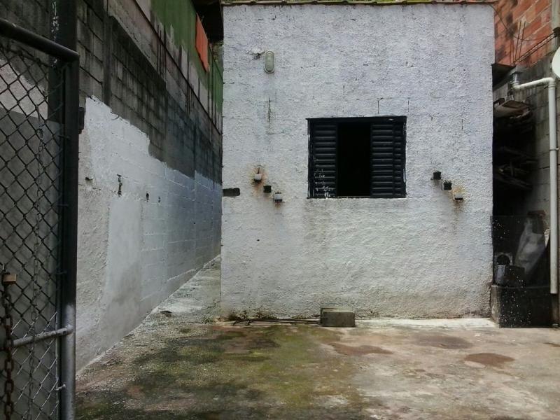 terreno para venda, 0.0 m2, serpa - são paulo - 647