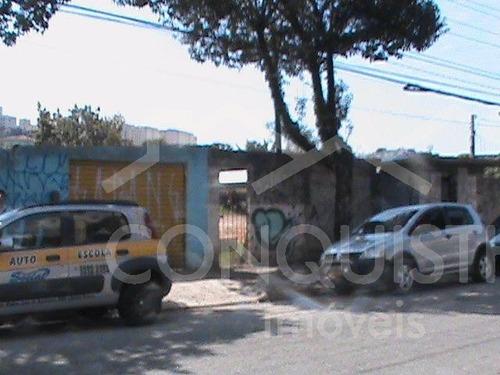 terreno para venda, 0.0 m2, taboão - são bernardo do campo - 2012
