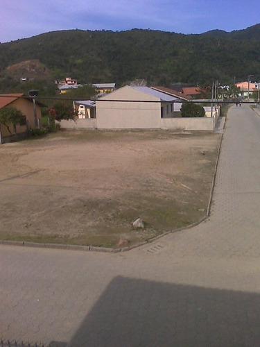 terreno para venda, 0.0 m2, vila nova - porto belo - 1384
