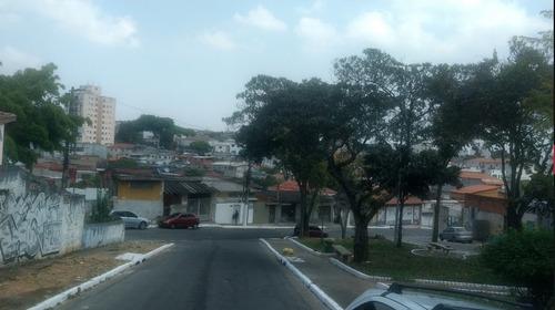 terreno para venda, 0.0 m2, vila parque jabaquara - são paulo - 421
