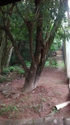 terreno para venda, 1000.0 m2, granja viana - fazendinha - carapicuíba - 1148
