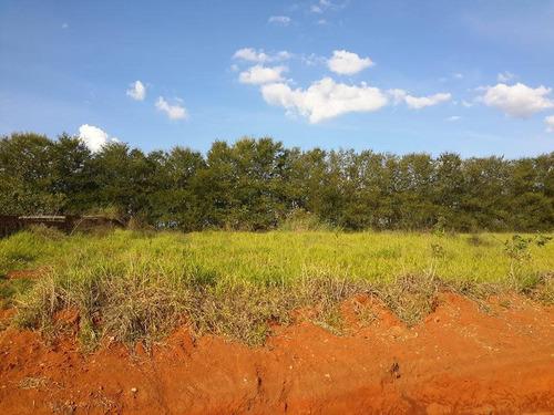 terreno para venda, 1000.0 m2, jardim soares - itapira - 131