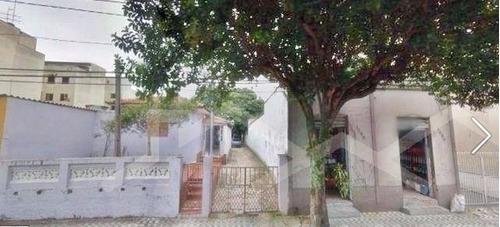 terreno para venda, 1000.0 m2, santa maria - são caetano do sul - 2143