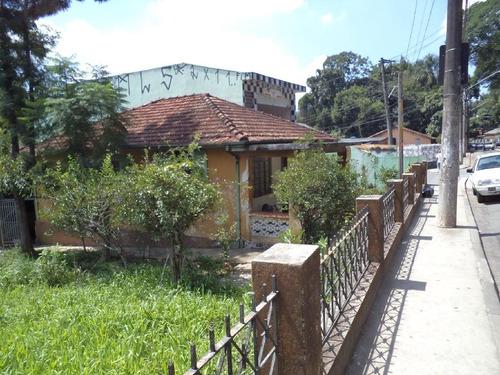 terreno para venda, 1000.0 m2, vila nova jaraguá - são paulo - 3513