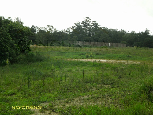 terreno para venda, 105000.0 m2, batistini - são bernardo do campo - 3605