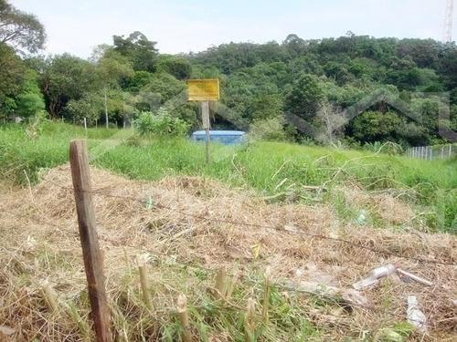 terreno para venda, 1095.0 m2, batistini - são bernardo do campo - 1773