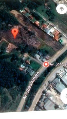 terreno para venda, 11033.0 m2, chácara lagoa branca - campo limpo paulista - 3604