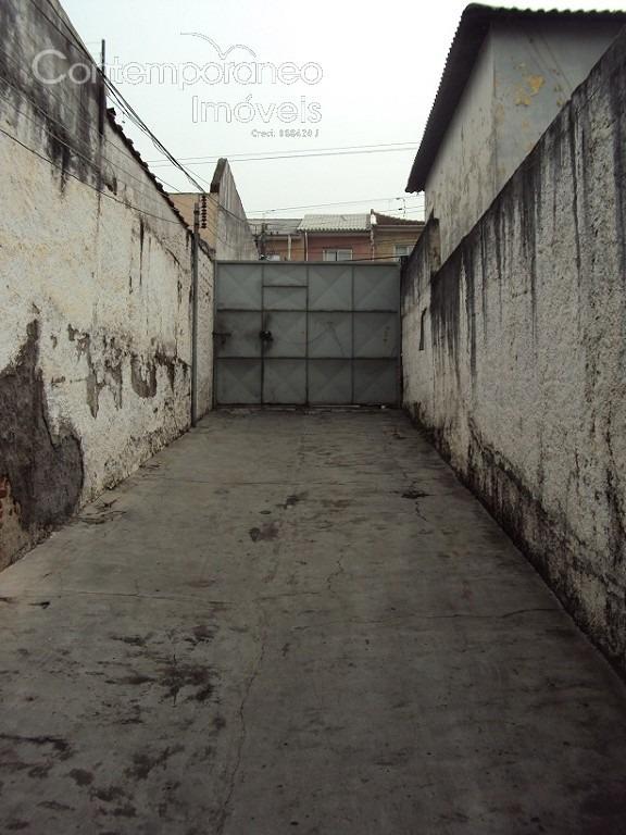 terreno para venda, 1176.0 m2, penha - são paulo - 1512