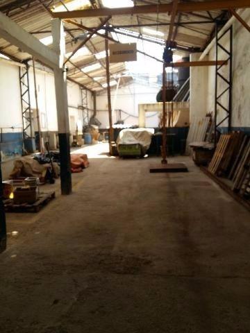 terreno para venda, 1200.0 m2, campestre - santo andré - 3347