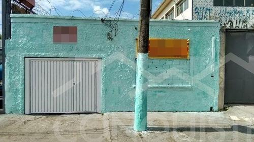 terreno para venda, 1263.0 m2, ipiranga - são paulo - 2322