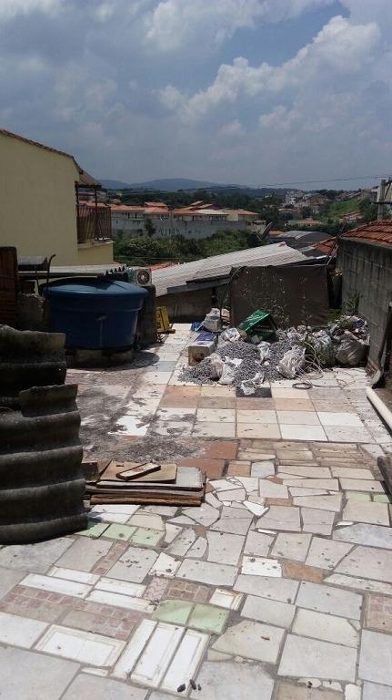terreno para venda, 137.5 m2, jardim libano - são paulo - 8452