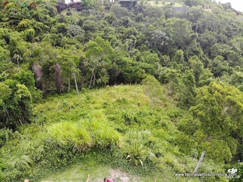 terreno para venda, 1384.0 m2, arrozal - ilhabela - 181