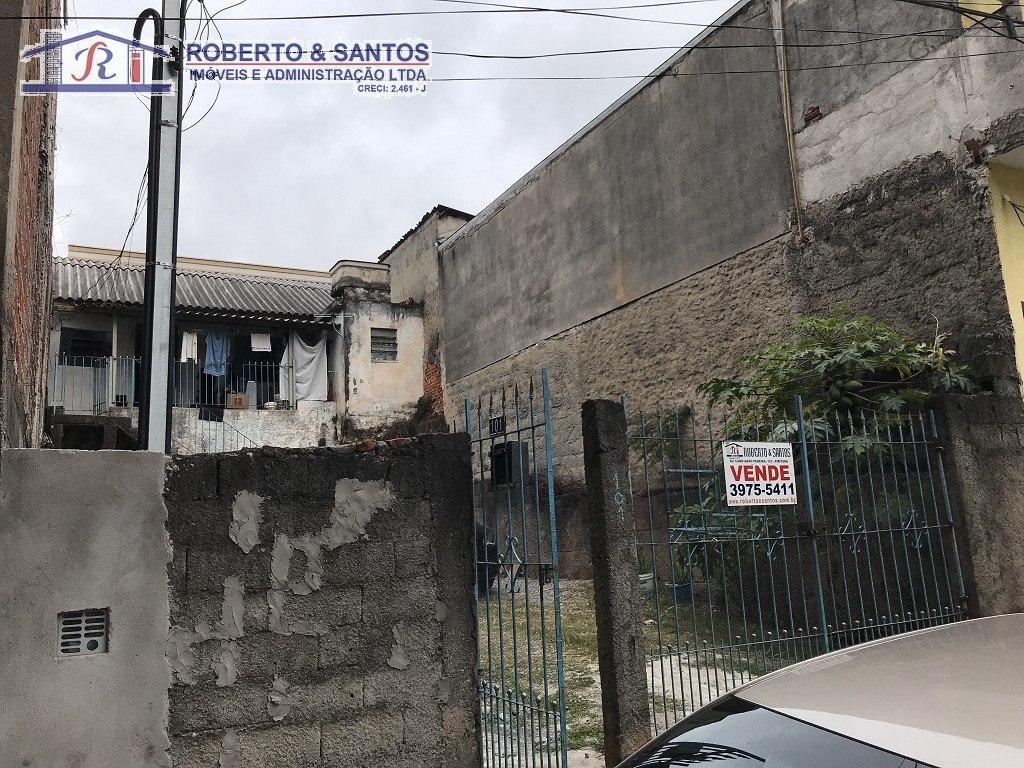 terreno para venda, 140.0 m2, vila mirante - são paulo - 9481