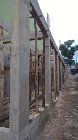 terreno para venda, 150.0 m2, parque novo oratório - santo andré - 3389