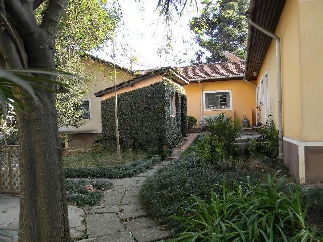 terreno para venda, 1500.0 m2, jardim flor da montanha - guarulhos - 3889