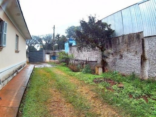 terreno para venda, 1500.0 m2, taboão - são bernardo do campo - 3506