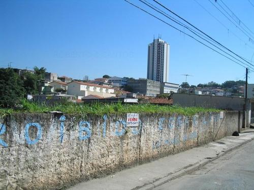 terreno para venda, 1575.0 m2, moinho velho - são paulo - 3466