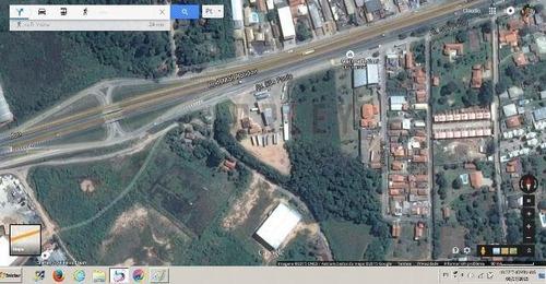 terreno para venda, 16815.0 m2, jacaré - cabreúva - 2660