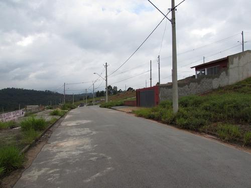 terreno para venda, 170.0 m2, cajamar - são paulo - 8329