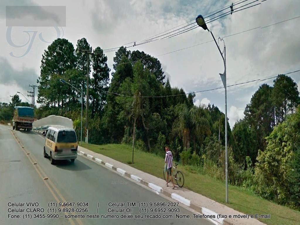 terreno para venda, 17500.0 m2, centro (caucaia do alto) - cotia - 2878