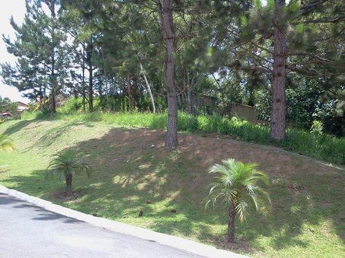 terreno para venda, 1780.0 m2, caucaia - cotia - 494