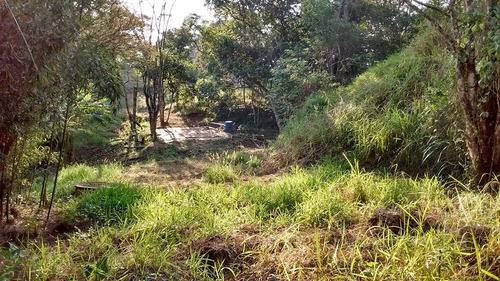 terreno para venda, 1800.0 m2, granja viana - cotia - 1164