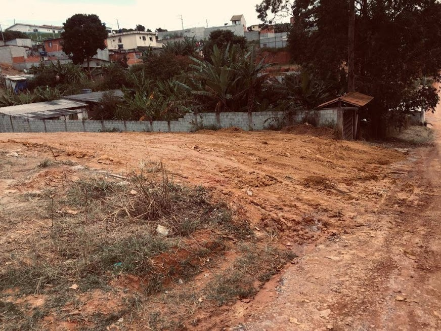 terreno para venda, 200.0 m2, altos de caucaia (caucaia do alto) - cotia - 438