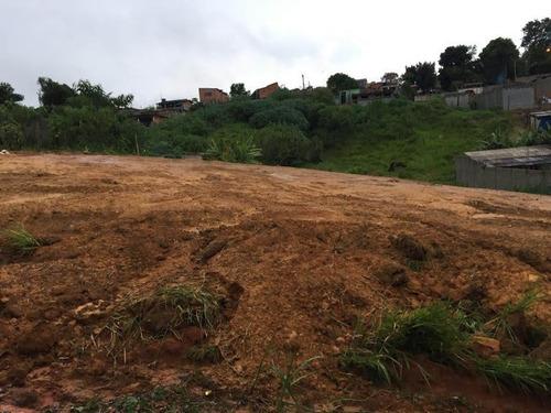 terreno para venda, 200.0 m2, altos de caucaia (caucaia do alto) - cotia - 438