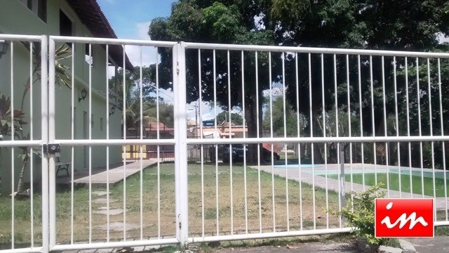 terreno para venda, 200.0 m2, centro (manilha) - itaboraí - 58