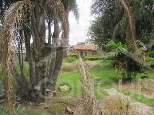 terreno para venda, 2000.0 m2, jardim vila formosa - são paulo - 2310