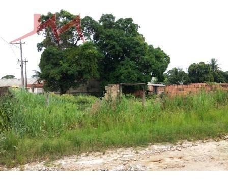 terreno para venda, 2000.0 m2, monte verde (manilha) - itaboraí - 35