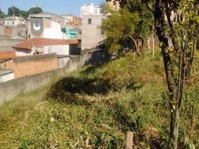 terreno para venda, 2100.0 m2, vila invernada - são paulo - 2880