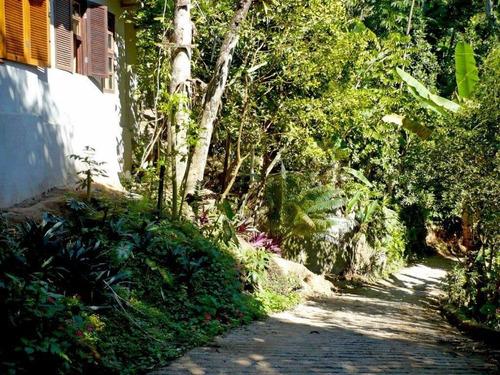 terreno para venda, 21000.0 m2, reino - ilhabela - 54