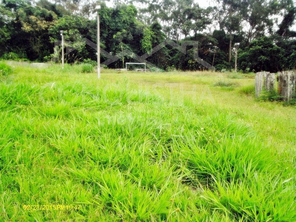 terreno para venda, 21600.0 m2, demarchi - são bernardo do campo - 1532