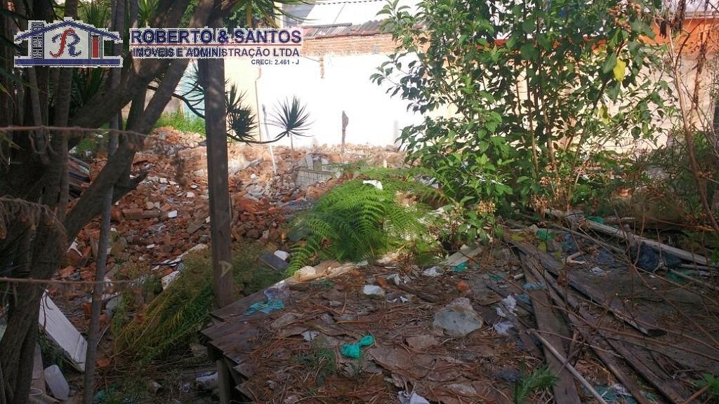 terreno para venda, 222.0 m2, jardim são josé (zona norte) - são paulo - 9186