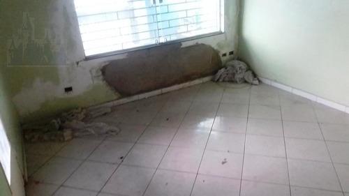terreno para venda, 225.0 m2, bosque da saúde - são paulo - 11400