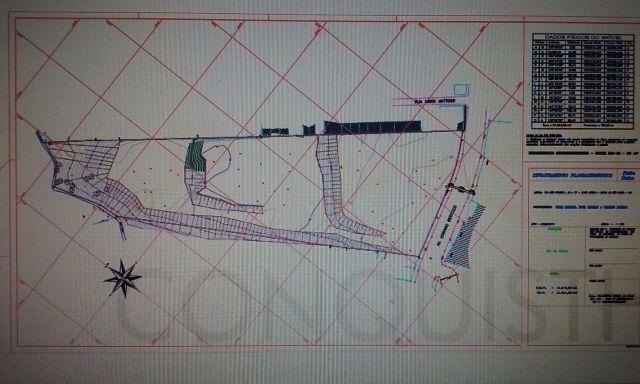 terreno para venda, 23000.0 m2, jardim helian - são paulo - 3520
