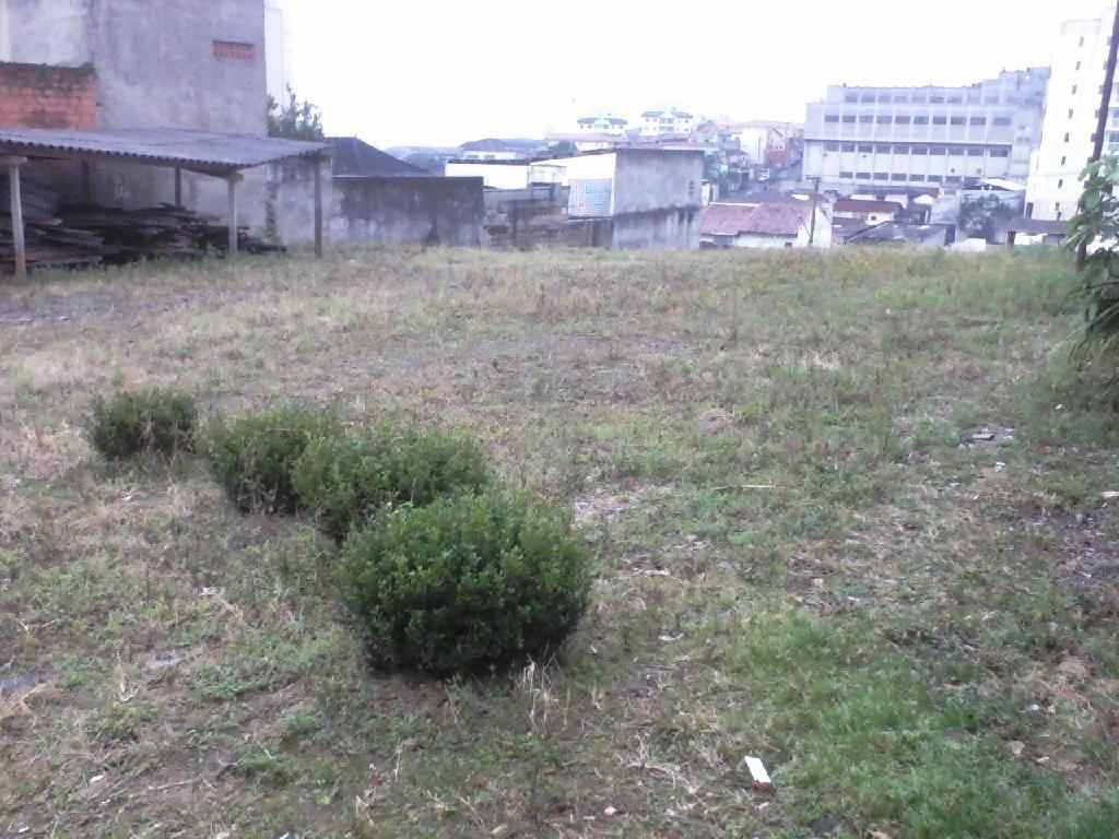 terreno para venda, 2400.0 m2, bairro do limão - são paulo - 2824
