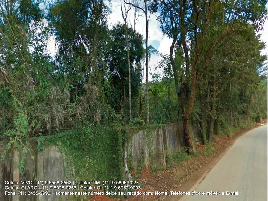 terreno para venda, 24200.0 m2, jardim sandra - cotia - 2738