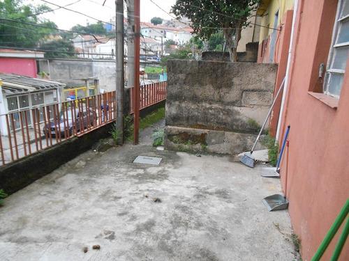terreno para venda, 247.0 m2, pirituba - são paulo - 5661