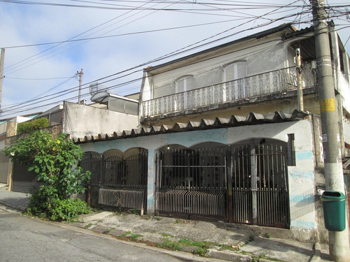 terreno para venda, 250.0 m2, freguesia do ó - são paulo - 6010