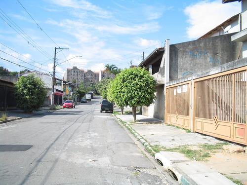 terreno para venda, 250.0 m2, jaraguá - são paulo - 4770
