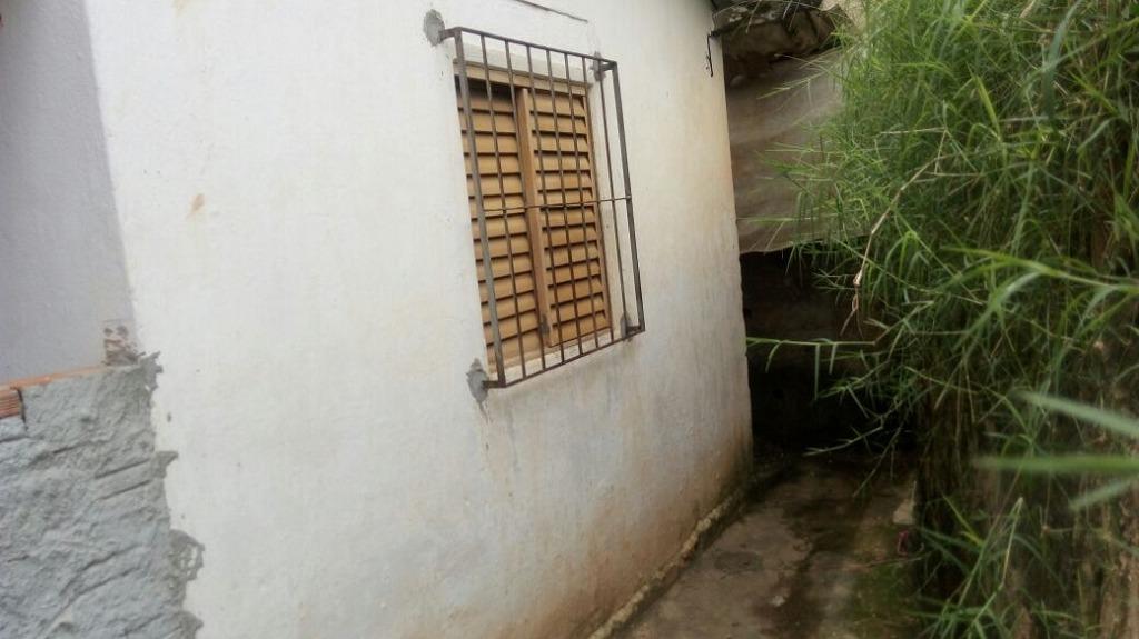 terreno para venda, 250.0 m2, jardim maristela - são paulo - 8430